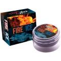 Creme Fire Ice 4g