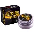 Creme Electric Plus 4g