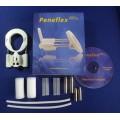 Peneflex Slim - Desenvolvedor Peniano por Tração.