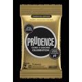 Preservativo Prudence Celebration