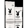 Preservativo Playboy Morango