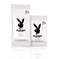Preservativo Playboy Sensitive