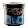 Bolinha Triball Fire  Ice