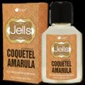 Amarula  30ml - Jells Hot  Kalya