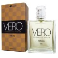 Perfume Vero Sensual Deo Parfum For Man 50ml Kayla