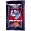 Bebida Energética Crazy Dog Maximum Power Sex 30g