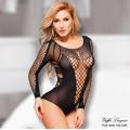 Body - Yaffa lingerie  YF6119B