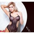 Yaffa Lingerie - Y6030
