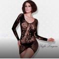 Yaffa Lingerie - Y3302