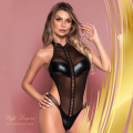 Body - Yaffa lingerie Y2082